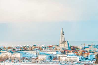 Best Towns In Iceland You Need To Visit (11)
