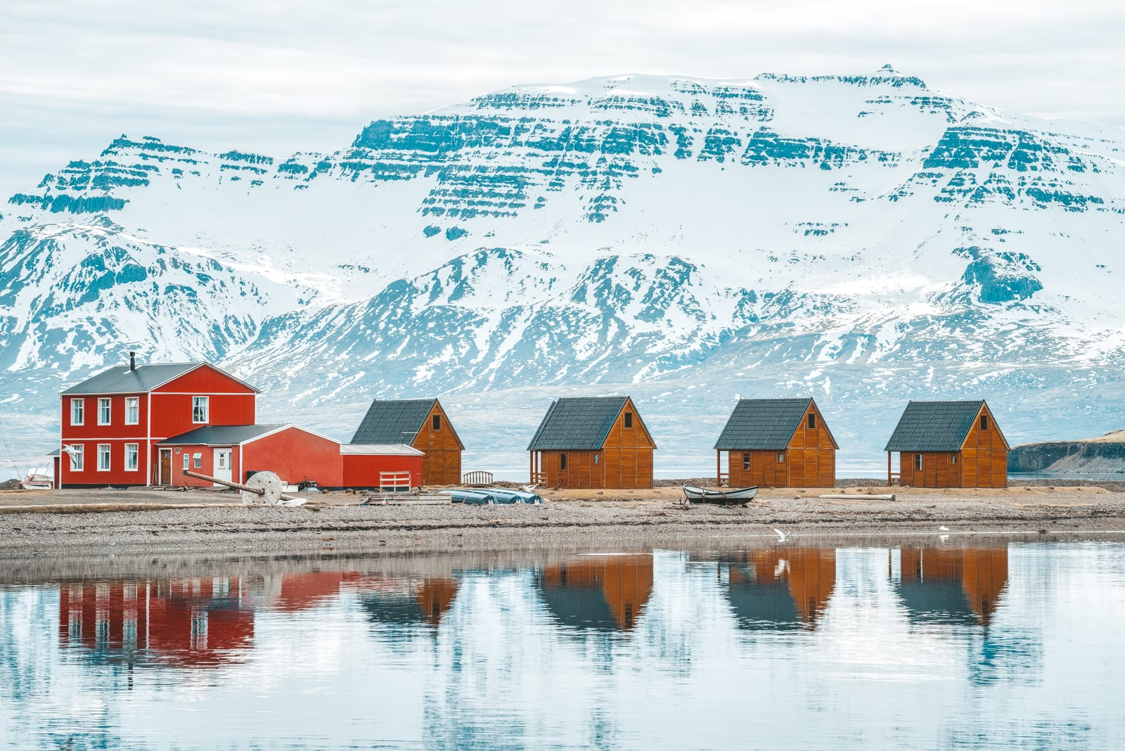 Best Towns In Iceland You Need To Visit (16)