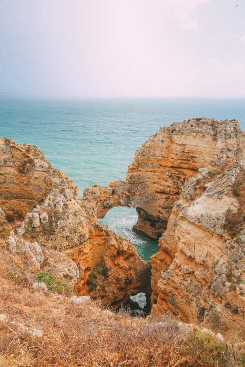 24 Hours In Lagos And Sagres In The Algarve, Portugal (23)