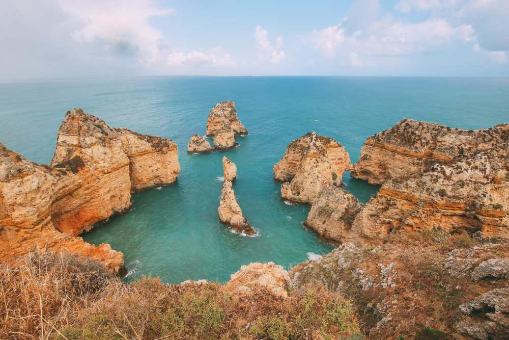 24 Hours In Lagos And Sagres In The Algarve, Portugal (24)
