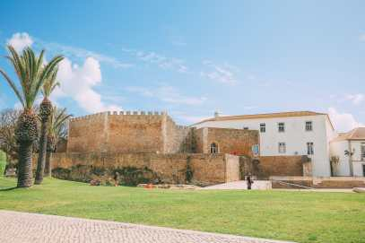 24 Hours In Lagos And Sagres In The Algarve, Portugal (31)