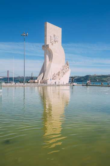 36 Hours In Lisbon, Portugal (25)