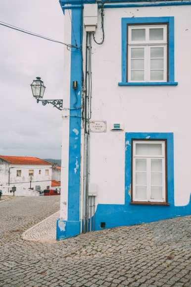 Driving Across Portugal's Dramatic Southern Coastline (26)