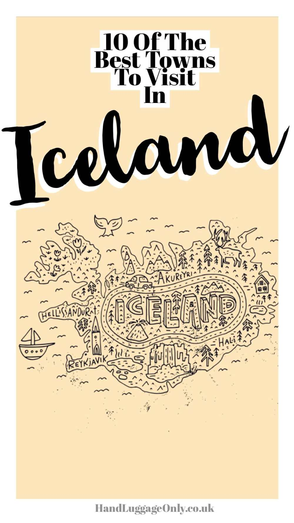 Best Towns In Iceland You Need To Visit (10)