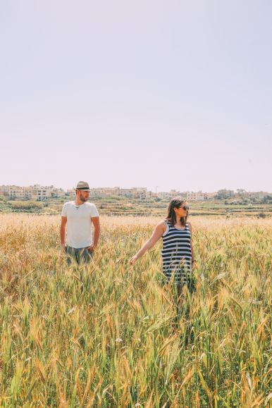 Best Things To Do In Malta & Gozo (4)