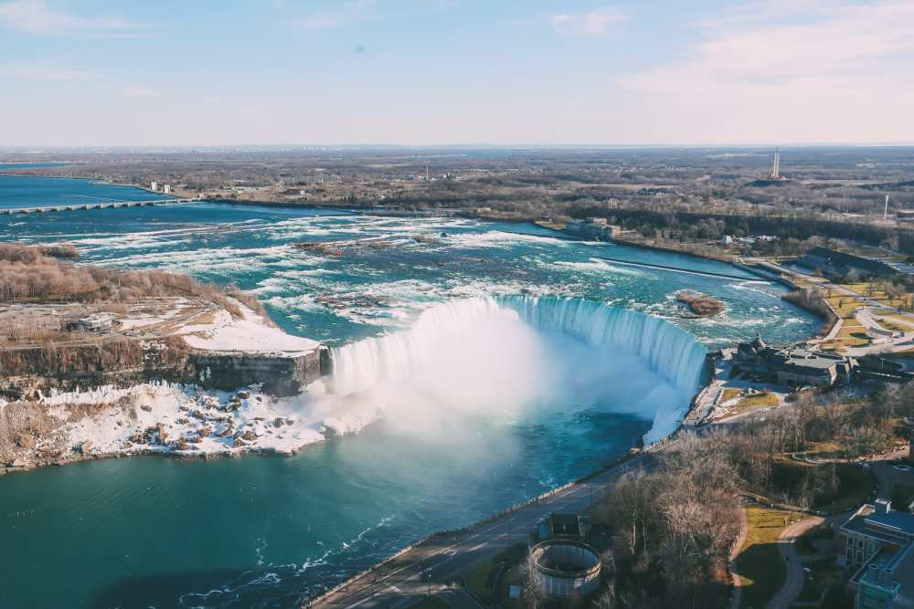 This Is An Amazing Way To Experience Niagara Falls! (30)