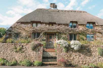 Where To Visit (And Stay) In A Vineyard In England (46)