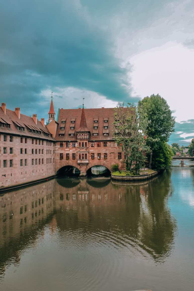 The Best Cities in Germany You Have To Visit (21)