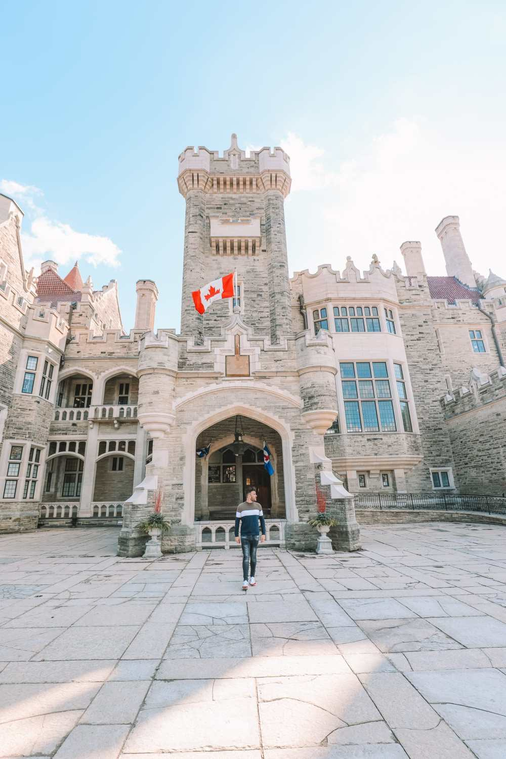11 Best Things To Do In Toronto - Hand Luggage Only - Travel, Food &  Photography Blog