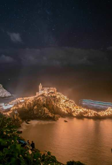 11 Stunning Things To Do In Cinque Terre, Italy (10)