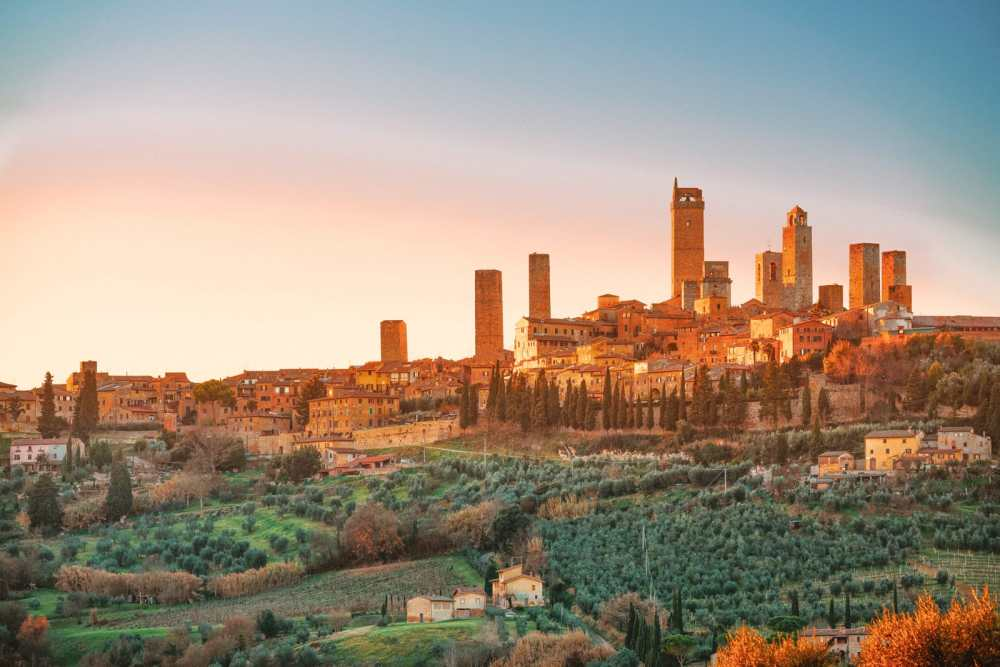 Best Places In Italy (1)
