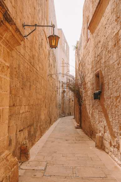 Best Things To Do In Malta & Gozo (47)