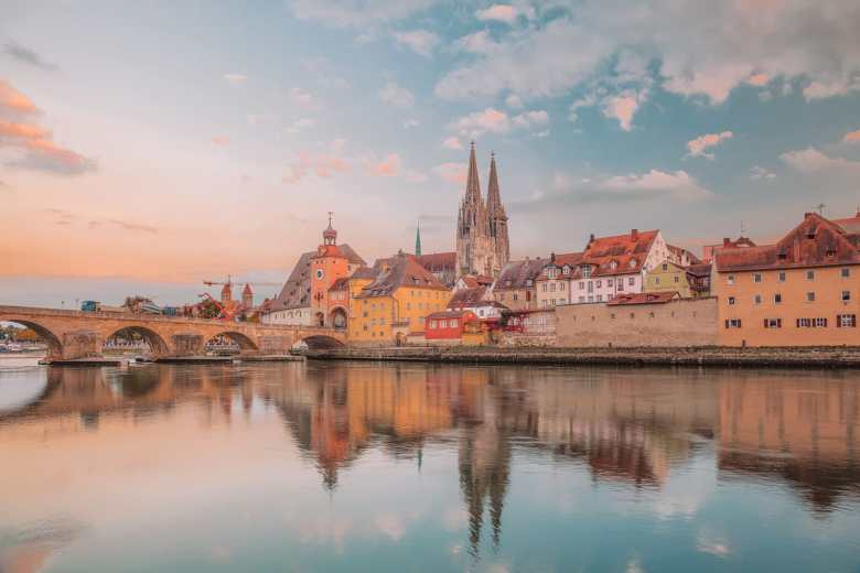 The Best Cities in Germany You Have To Visit (5)