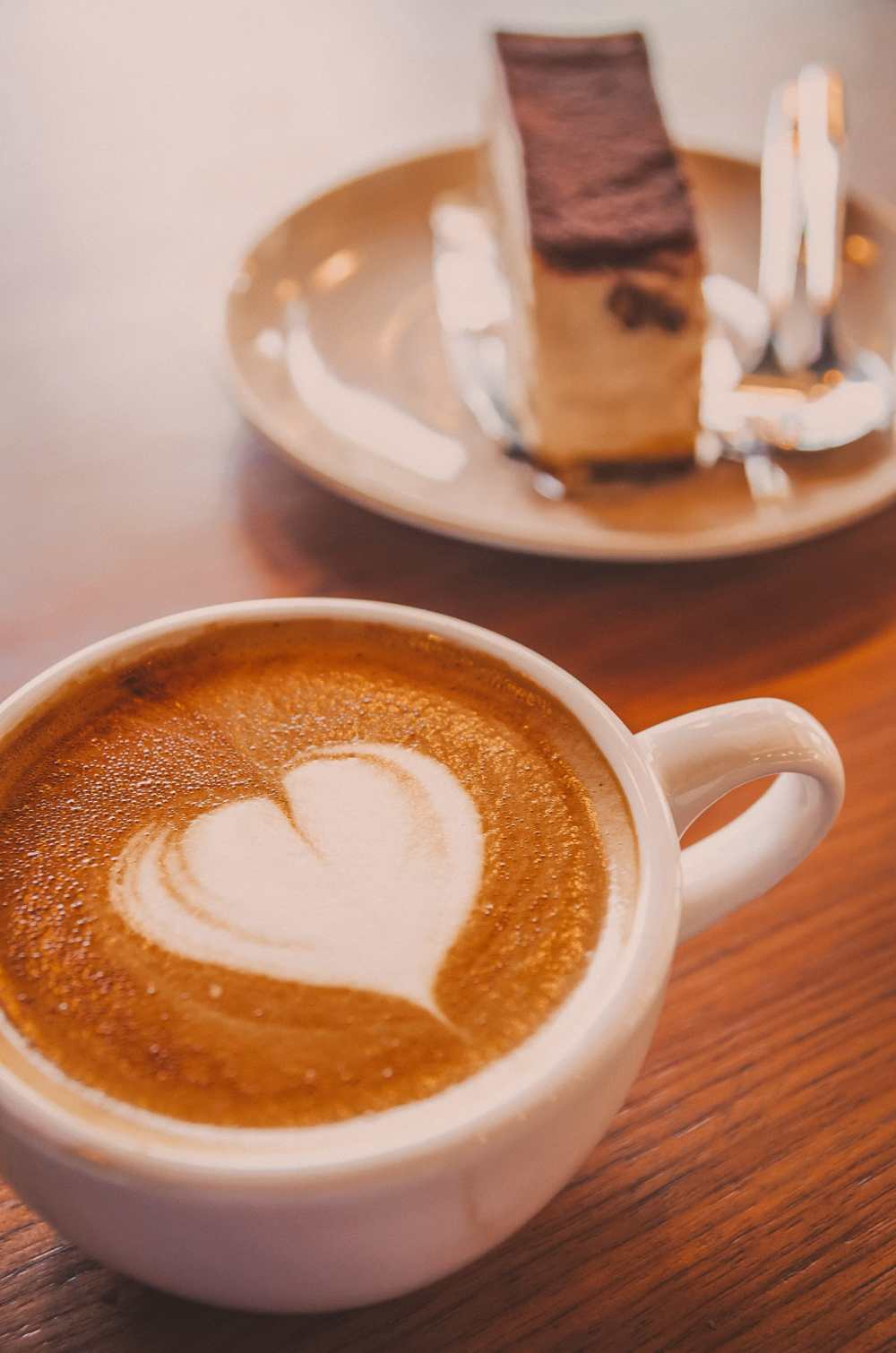 Best Coffee In Toronto (12)