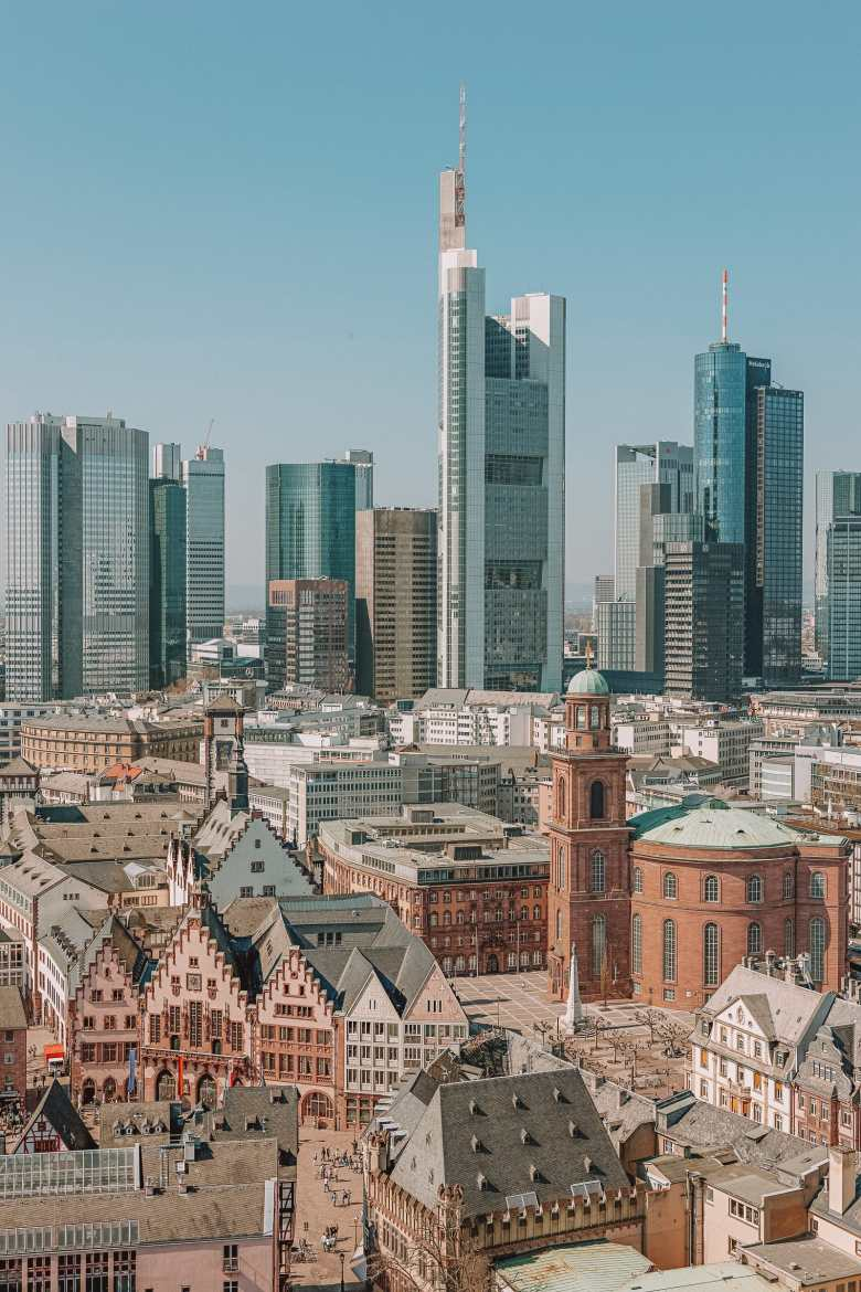 The Best Cities in Germany You Have To Visit (17)