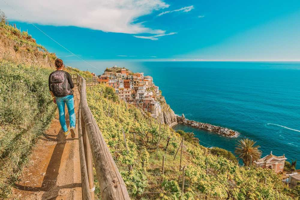 Things To Do In Cinque Terre, Italy (20)
