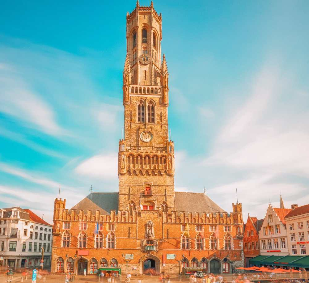 Things To Do In Bruges (20)
