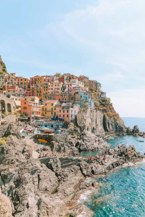 11 Stunning Things To Do In Cinque Terre, Italy (5)