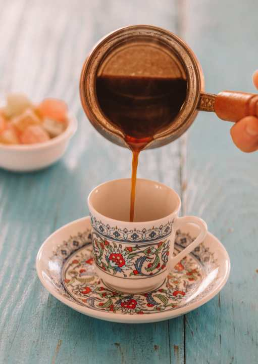 Best Coffee In Toronto (2)