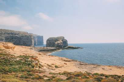 Best Things To Do In Malta & Gozo (32)