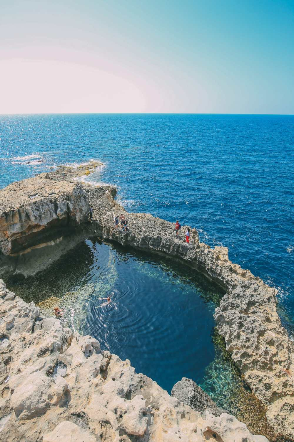 Best Things To Do In Malta & Gozo (31)