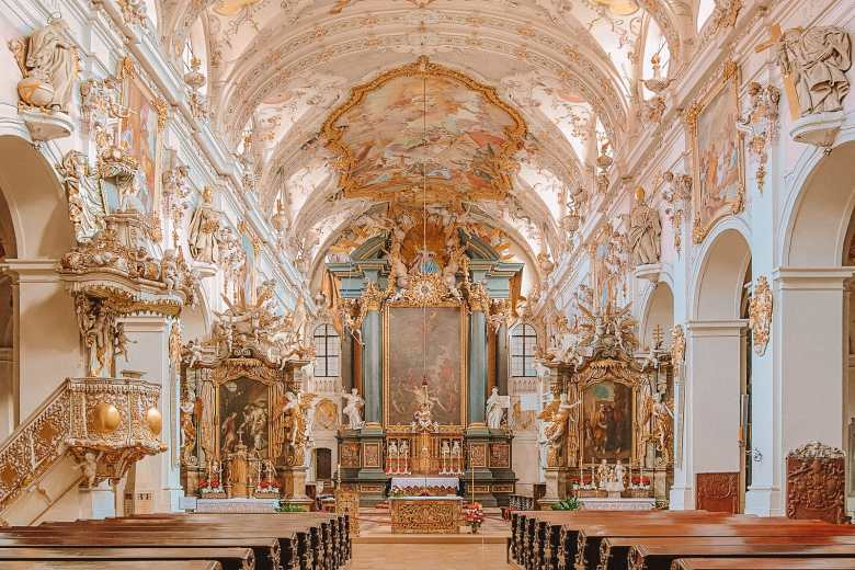 The Best Cities in Germany You Have To Visit (14)
