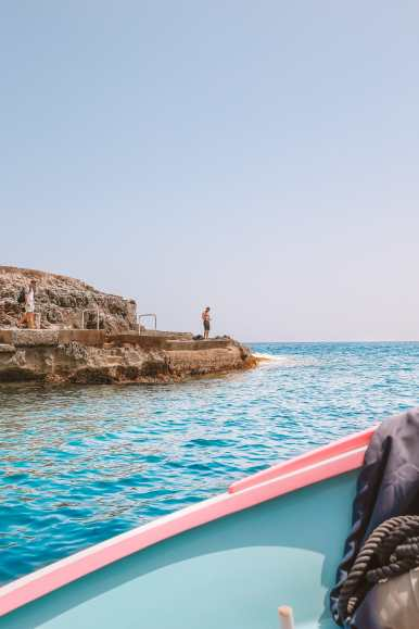 Best Things To Do In Malta & Gozo (61)