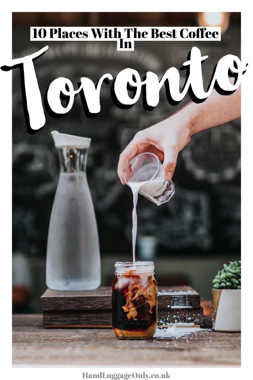 Best Coffee In Toronto (13)