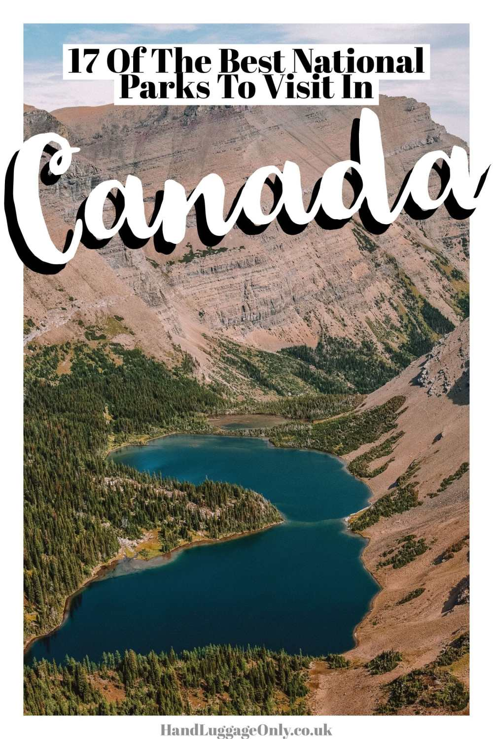 17 Beautiful National Parks In Canada You Have To Visit (1)