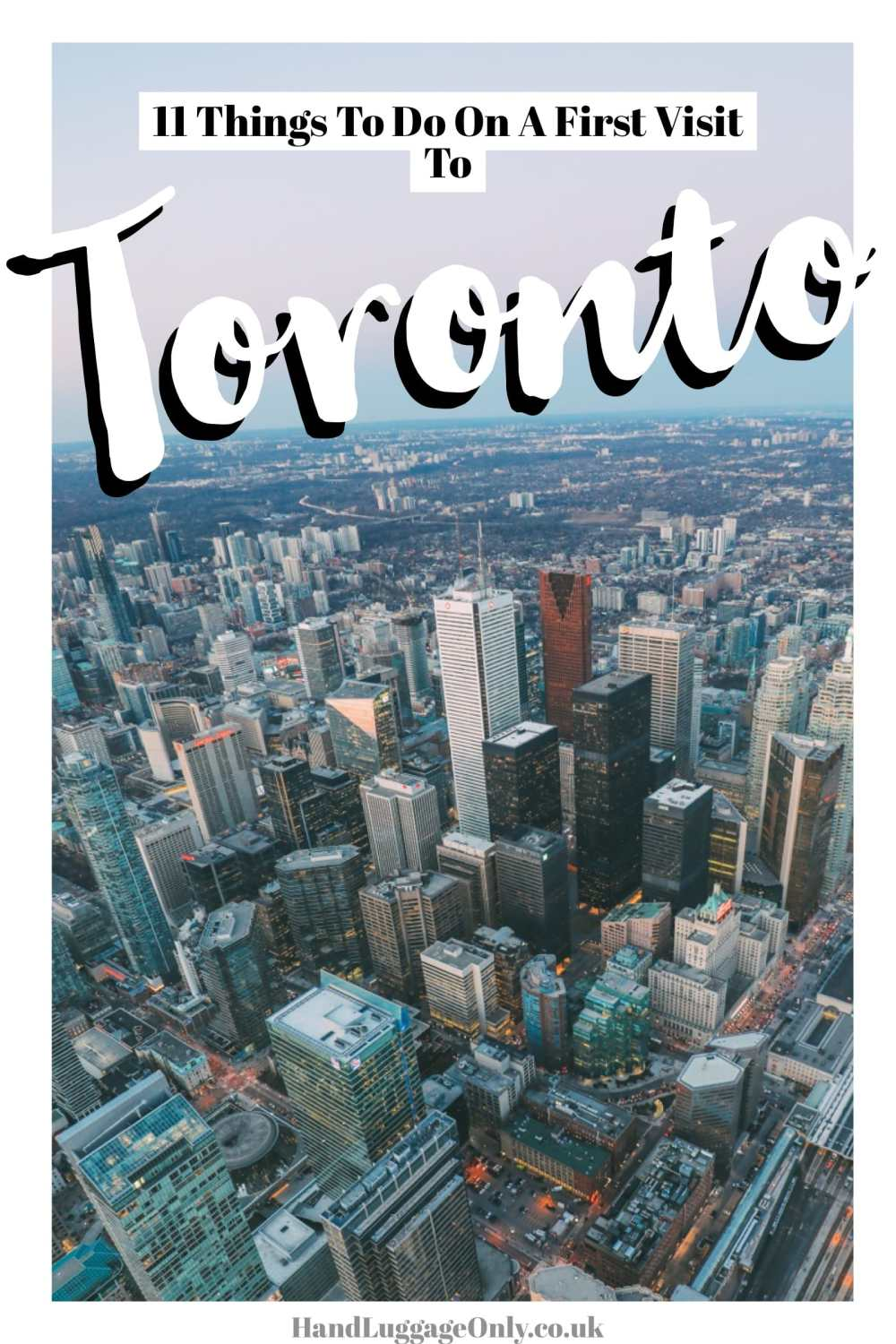 Best Things To Do In Toronto (2)