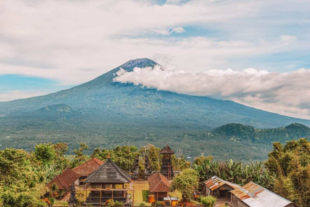 The 9 Best Hikes In Bali You Have To Experience (11)
