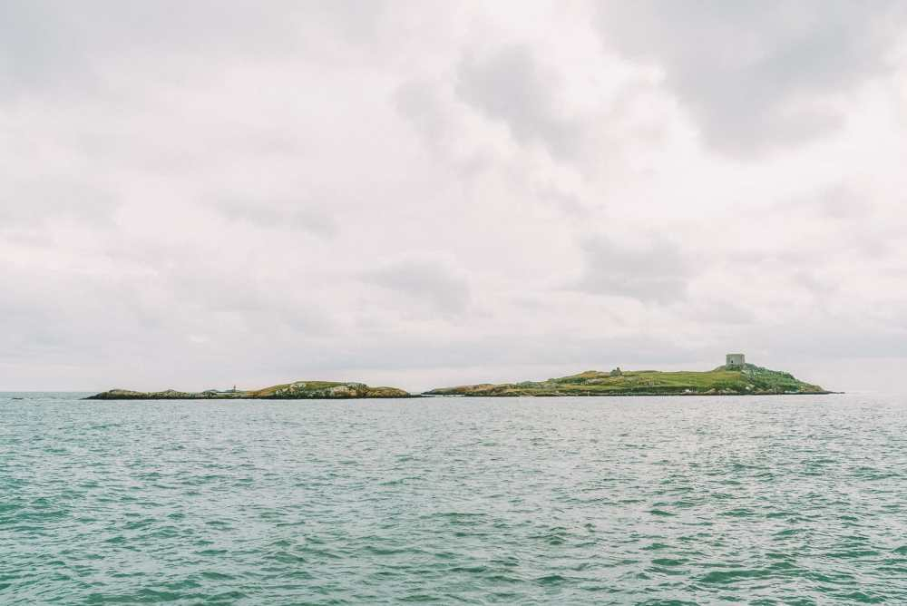 12 Amazing Places To Visit In Ireland For Viking Experiences! (36)