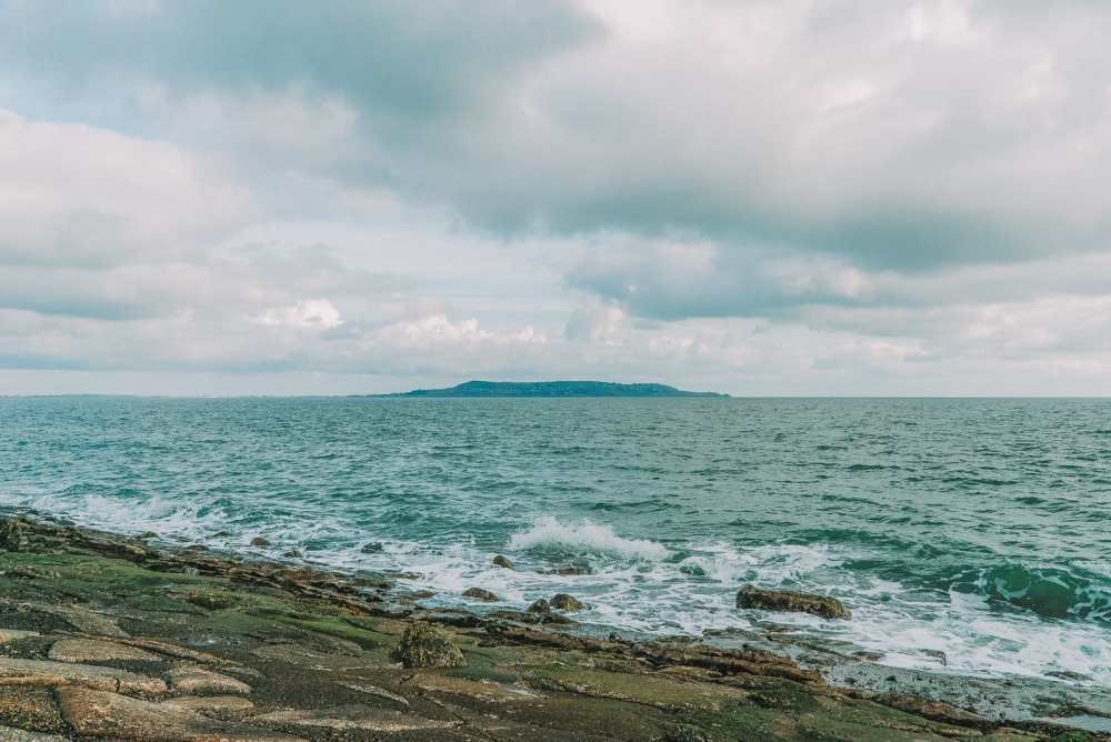 12 Amazing Places To Visit In Ireland For Viking Experiences! (37)