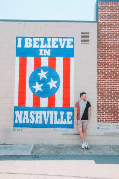 Photos And Postcards From Tennessee, USA (2)