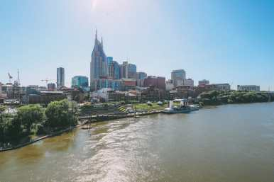 24 Hours In Nashville, Tennessee (36)