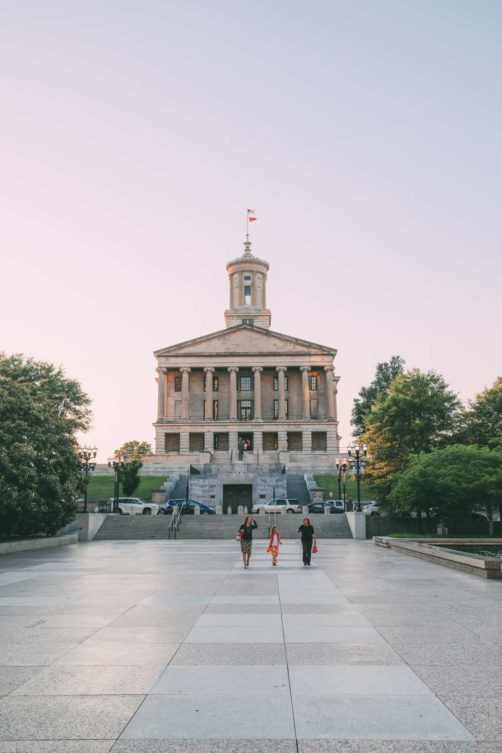 These Are Some Of The Most Beautiful Places In Nashville, Tennessee To Visit (56)