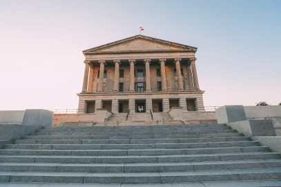 These Are Some Of The Most Beautiful Places In Nashville, Tennessee To Visit (59)