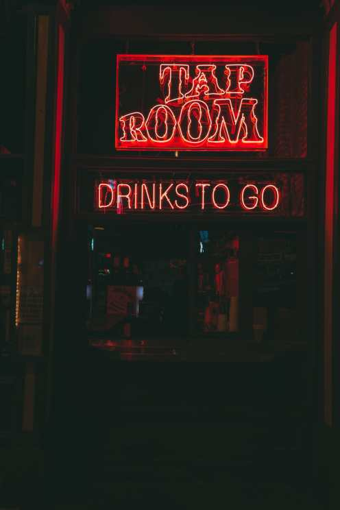 Where To Party In Memphis, Tennessee (28)