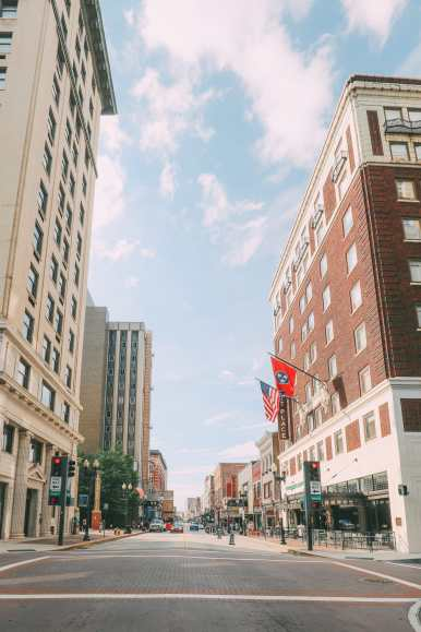 Things To See And Do In Knoxville, Tennessee In 24 Hours (41)