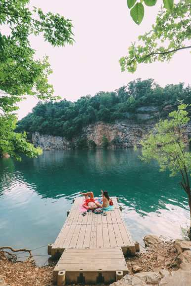 Things To See And Do In Knoxville, Tennessee In 24 Hours (63)