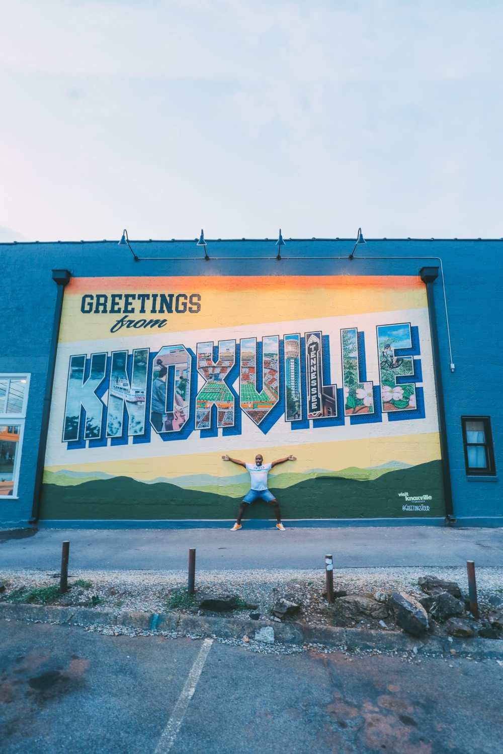 Things To See And Do In Knoxville, Tennessee In 24 Hours (65)