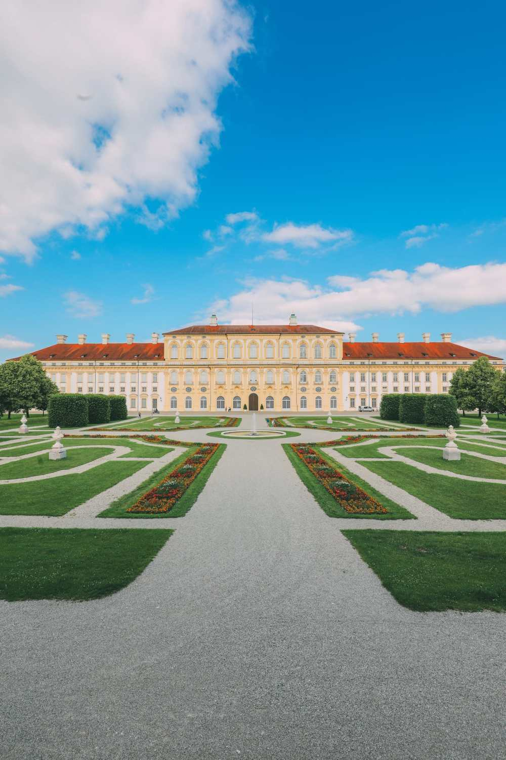 Photos And Postcards From Bavaria, Germany (12)