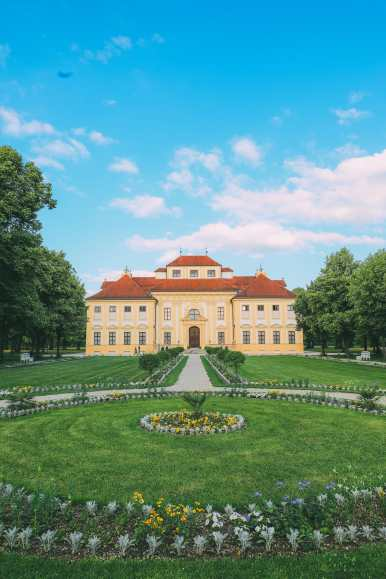 Photos And Postcards From Bavaria, Germany (11)