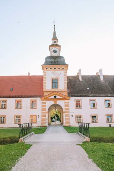 Photos And Postcards From Bavaria, Germany (8)