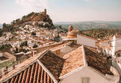 Beautiful Villages And Towns In Spain To Visit (17)