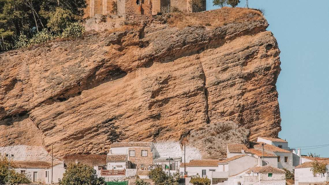 Beautiful Villages And Towns In Spain To Visit (12)