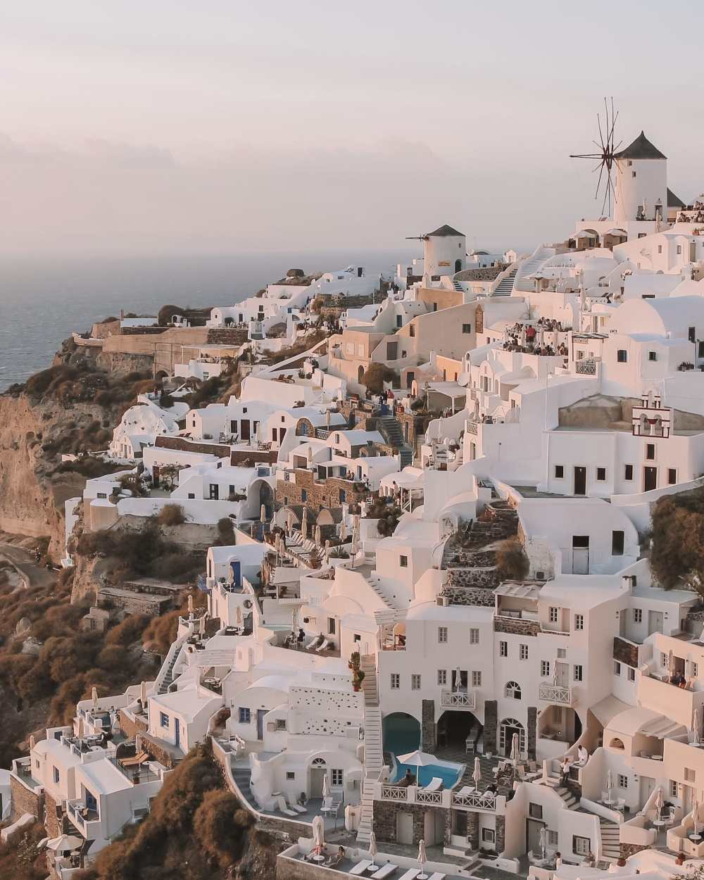 16 Of The Best Islands In Europe You Absolutely Have To Visit (9)