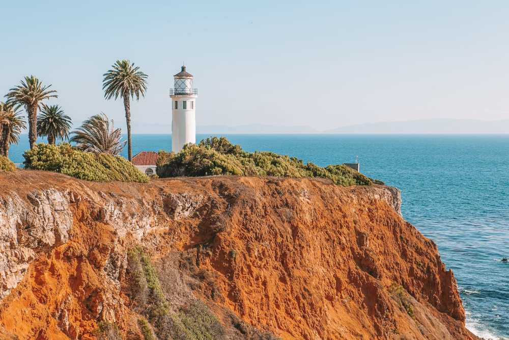 9 Of The Best Islands In The USA You Definitely Have To Visit (3)