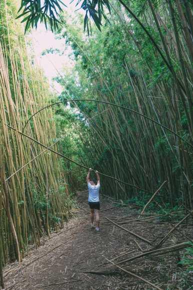 24 Hours In Maui, Hawaii (37)