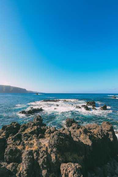 24 Hours In Maui, Hawaii (42)
